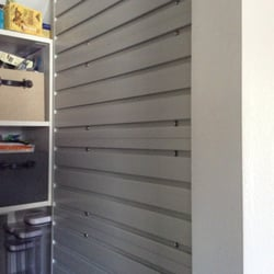 Larry Schwarcz Handyman - 17 Reviews - Handyman - Cupertino