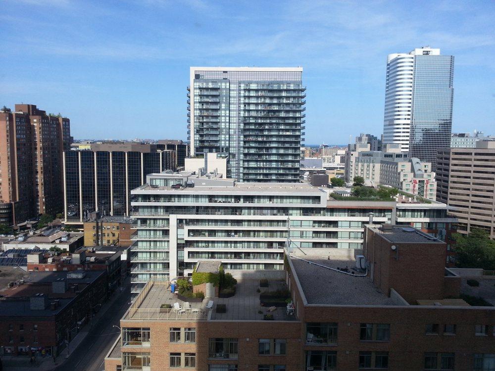 Hilton Toronto Hotel Careers