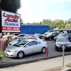 Silver Auto Sales And Service