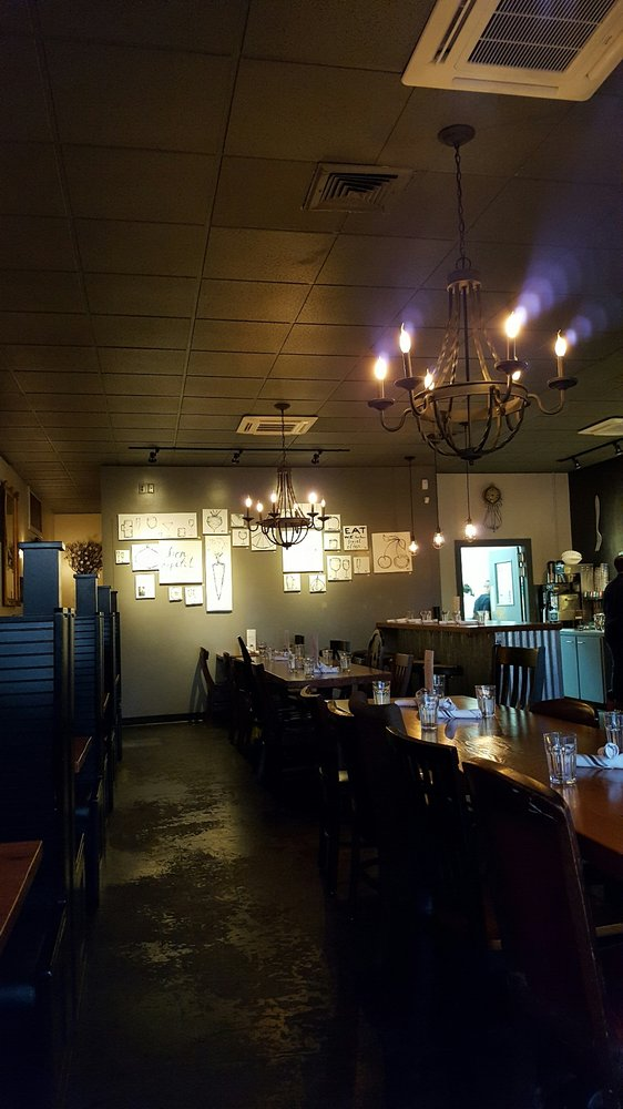 Www Bing Comseattle143 305 70: Cute Interior Dining Room
