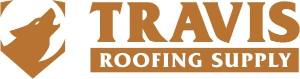 Photo Of Travis Roofing Supply   Houston, TX, United States