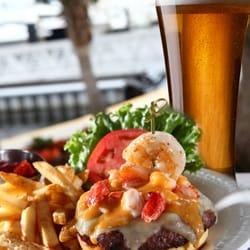 Sandpipers Cove Restaurant Bar