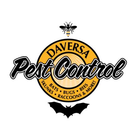 Daversa Pest Control: 3101 6th Ave, Altoona, PA