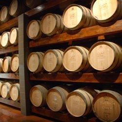 Photo of Country Heritage Winery u0026 Vineyard ... & The Best 10 Wineries near Auburn IN 46706 - Last Updated August ...