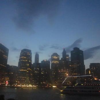 Photo Of City Lights Cruises   New York, NY, United States