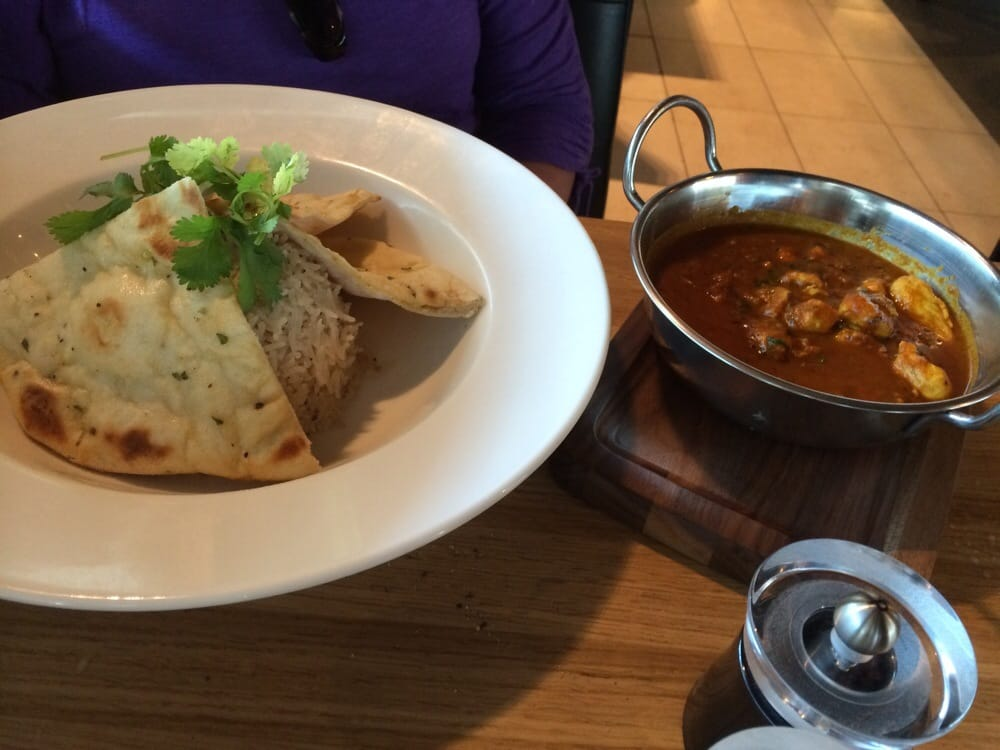 Jeera Chicken Curry Yelp