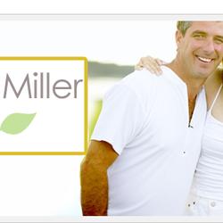 Dargan Miller Dds Oral Surgeons 55 Stoakley Rd Prince