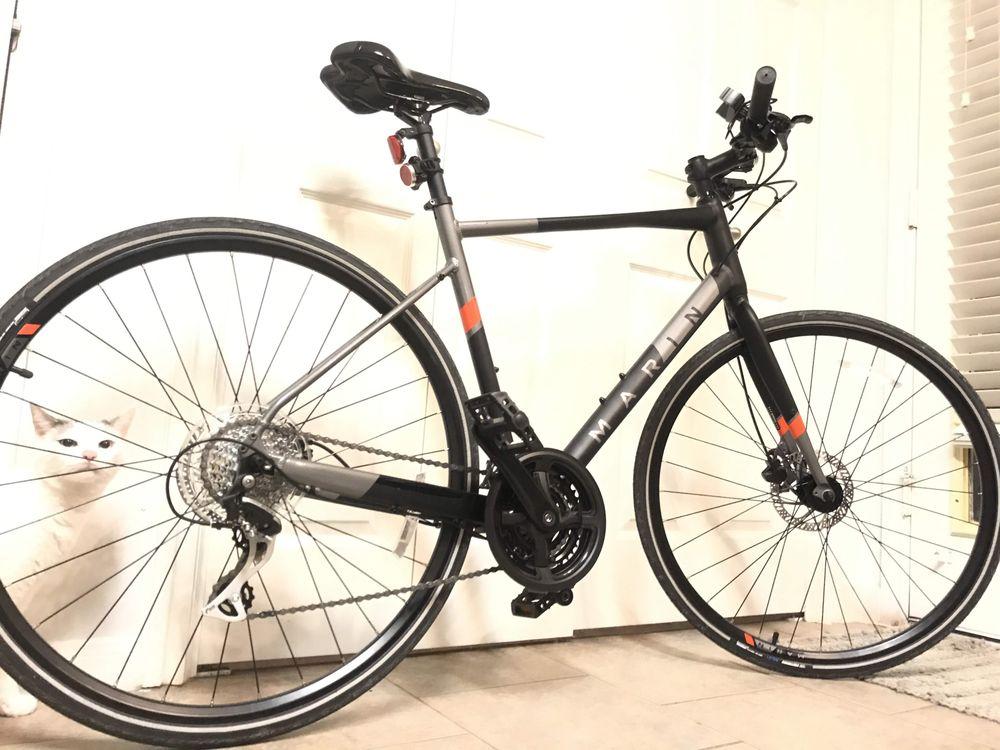 Texas Cycle Werks: 5446 W Hwy 290, Austin, TX