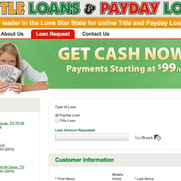 Payday loans in south hill virginia photo 3