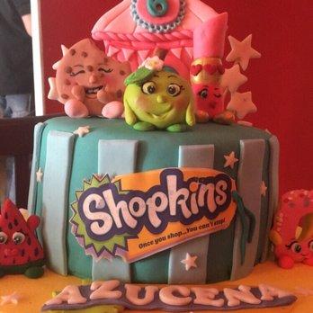Daisys Amazing cakes 681 Photos 56 Reviews Desserts 1701