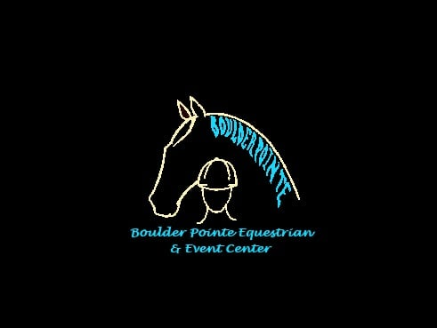 Boulder Pointe Equestrian and Event Center: 6612 189th Ln NW, Anoka, MN