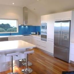 Bathroom Designs Adelaide paul hutchison kitchen bathroom design studios - architects - 5