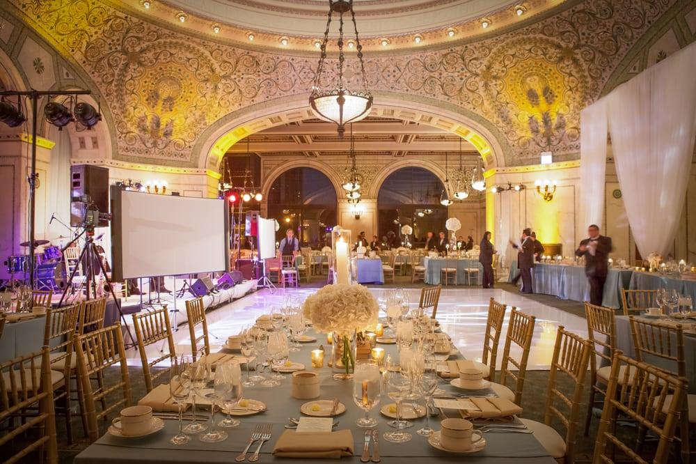 Chicago Cultural Center Wedding.Chicago Cultural Center Wedding Yelp