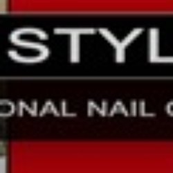 Hair Salons In Bytom Yelp