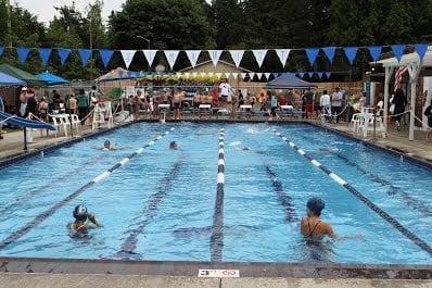 Strattonwood swim club swimming pools 7616 139th pl ne - Club mahindra kandaghat swimming pool ...