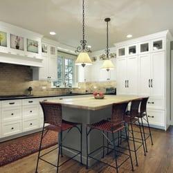 Photo Of Kitchen Search   Bensalem, PA, United States. Www.kitchensearch.