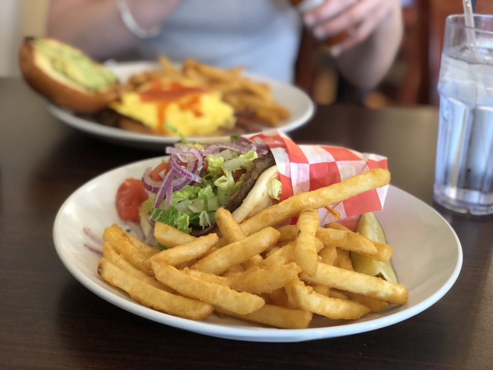 Havertown Grille