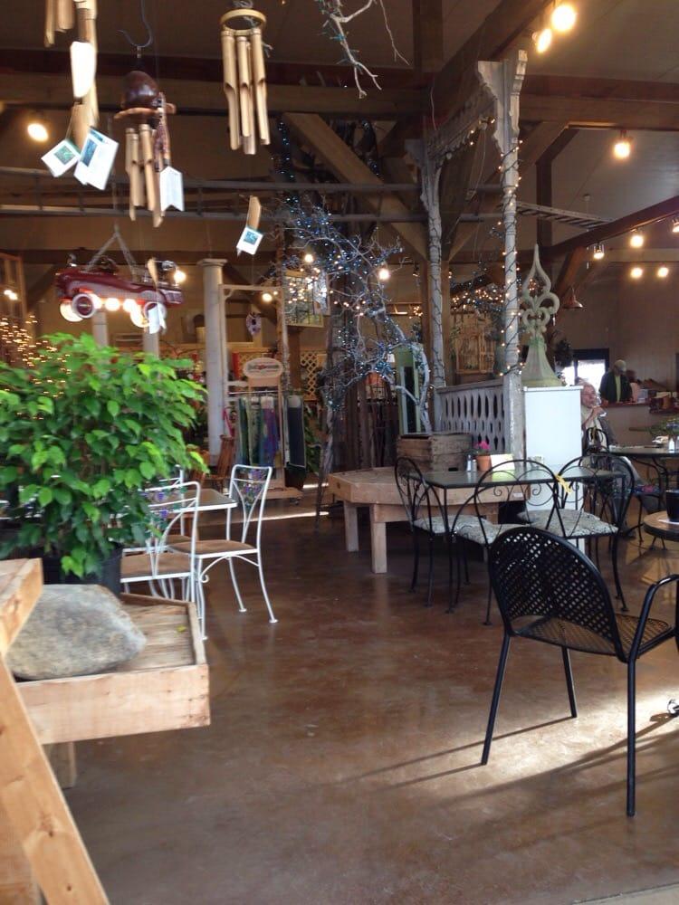 Good Restaurants In Woodstock Va