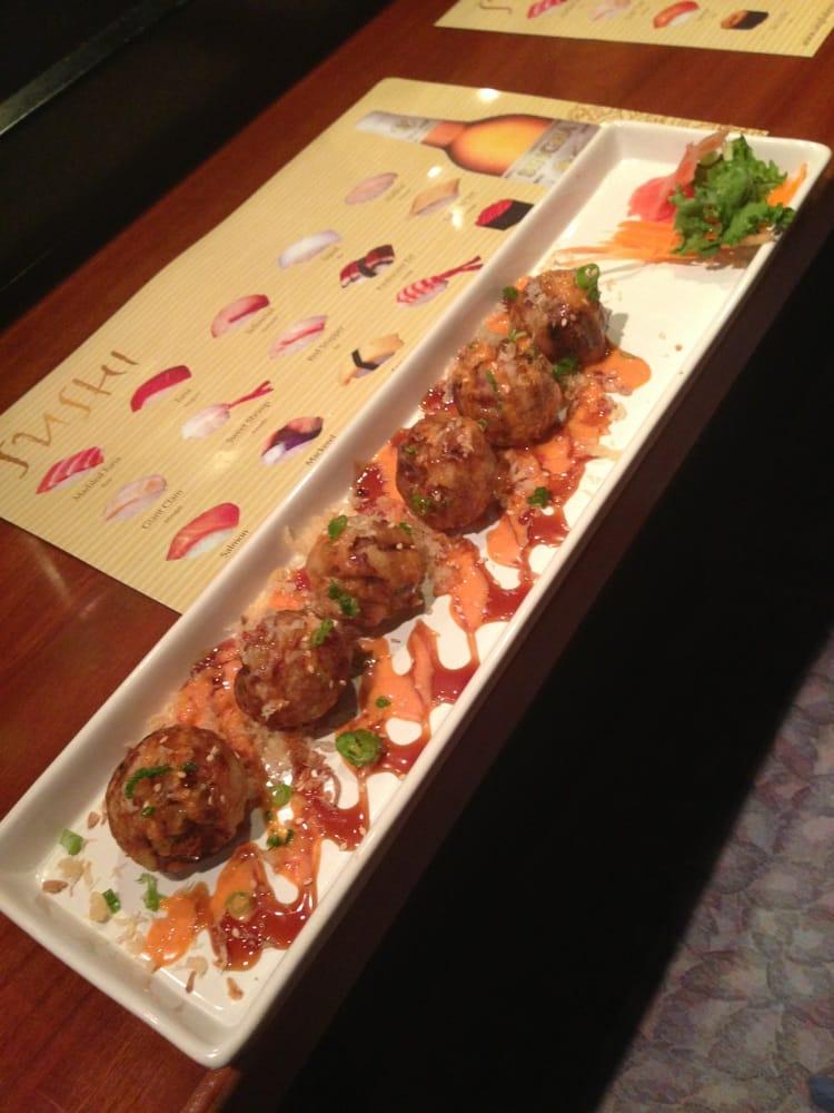 Thai Restaurant Nh Manchester