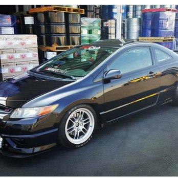 J & C Import Car Care - 158 Reviews - Auto Repair - 5810 ...