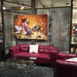 9th street designer clearance 130 photos 111 reviews furniture