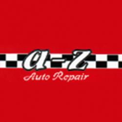 A to z auto repair 11 photos 13 reviews auto repair 806 fay photo of a to z auto repair columbia mo united states solutioingenieria Gallery