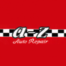 A To Z Auto Repair: 806 Fay St, Columbia, MO