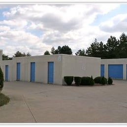 Photo Of Stor All Self Storage   Louisville, KY, United States