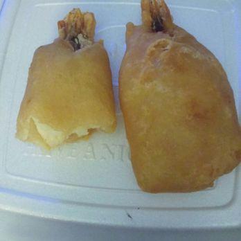Happy Star Chinese Food Fresno Ca