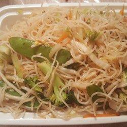 Chinese Food Francis Lewis Blvd Rosedale