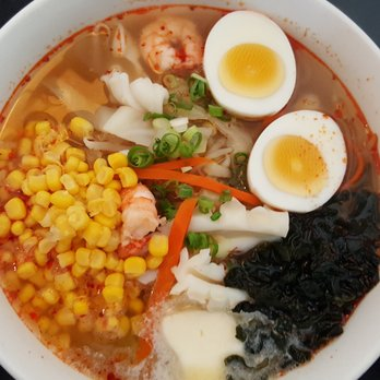 Kauai ramen 107 photos 96 reviews ramen 4469 for Asian cuisine kauai