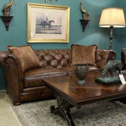 Koontz Furniture Furniture Stores 3111 S Pine Ave Ocala Fl