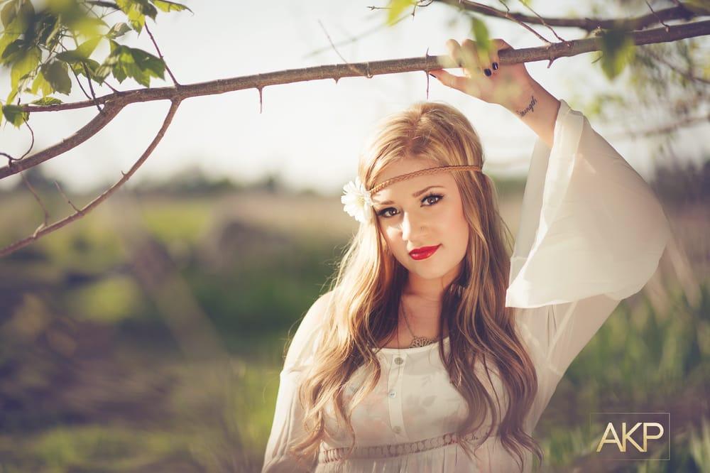 Shannon Mercil Makeup Artistry: Arlington, WA