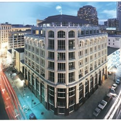 Fashion Institute Of Design And Merchandising San Francisco Reviews