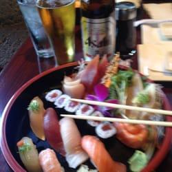 The Best 10 Sushi Bars Near Mitsuwa Marketplace In San Diego