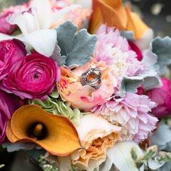 kan orchids flowers   photos   reviews  florists, Beautiful flower
