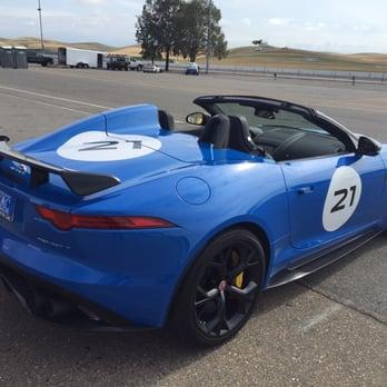 Elite auto films 201 photos 67 reviews vehicle wraps for Elite motors concord ca