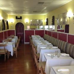 Raagini Restaurant Baldwin Ny