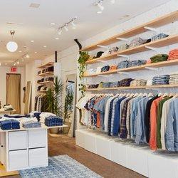 5e39de2414c Corridor Store - 15 Photos - Men s Clothing - 245 Elizabeth St ...
