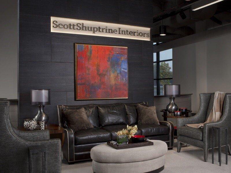 Scott Shuptrine