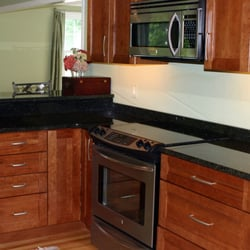 Photo Of Matteo Family Kitchens   Woodstown, NJ, United States. Matteo  Family Kitchens ...