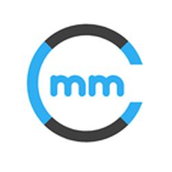 MindsMapped Consulting - Salt Lake City, UT - Yelp
