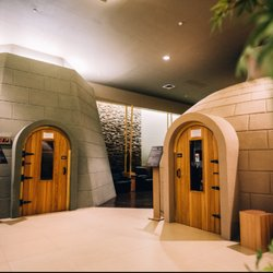 Island Spa & Sauna - 730 Photos & 432 Reviews - Day Spas - 1769 ...