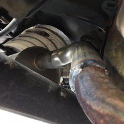 Lous Custom Exhaust >> Lou S Custom Exhaust 16 Reviews Auto Repair 614 Park St