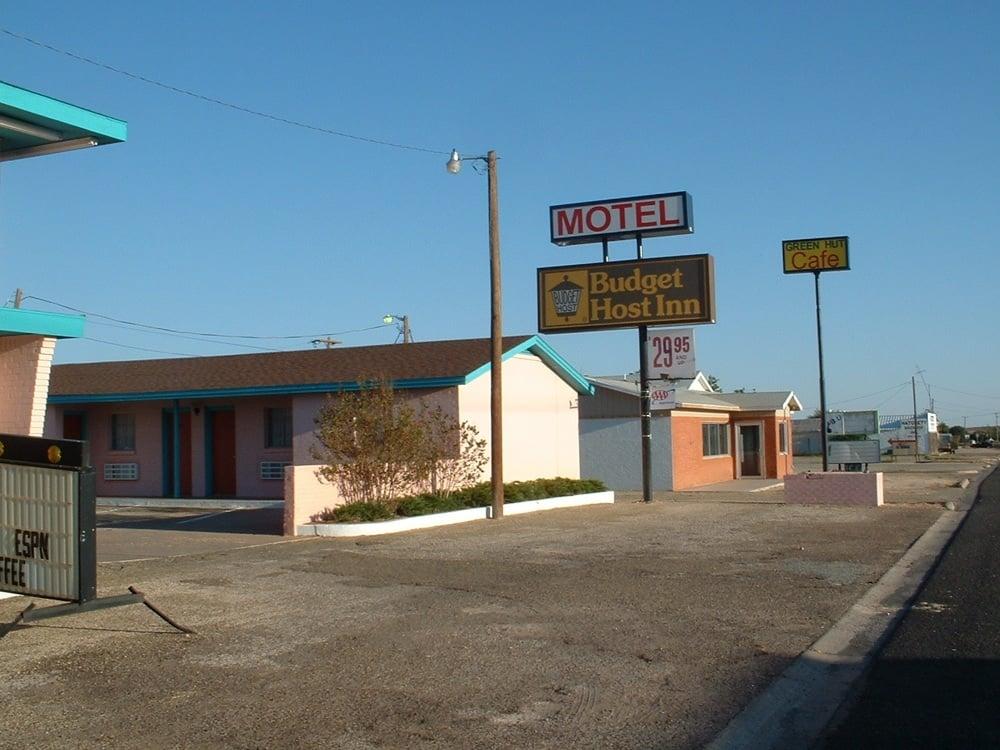 Best Restaurants In Lamesa Tx
