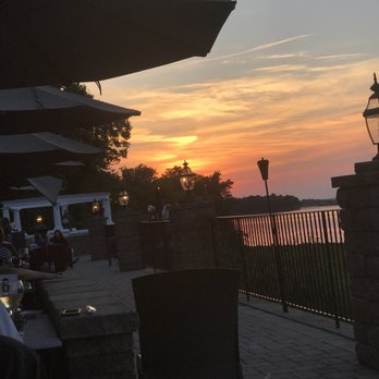 Photo Of Carluccis Waterfront