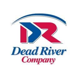 Dead River Company: 333 W Main St, Fort Kent, ME