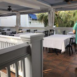 Photo Of La Te Da Hotel Key West Fl United States