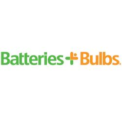 batteries plus bulbs send message electronics repair 1632 howe ave arden arcade. Black Bedroom Furniture Sets. Home Design Ideas