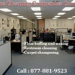 office cleaning companies corona carpeting 1820 e garry santa ana